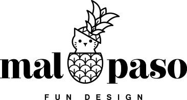 Malpaso Fun Design